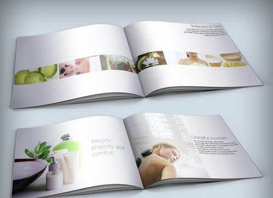 18-Spa-Center-Brochure-Template1