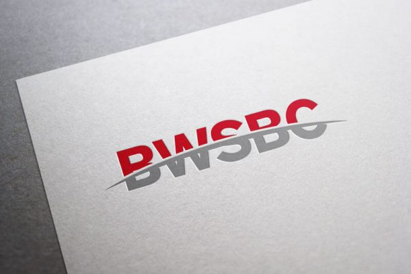 BWSBC-LOGO