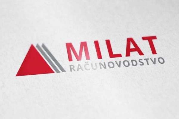 MILAT-LOGO