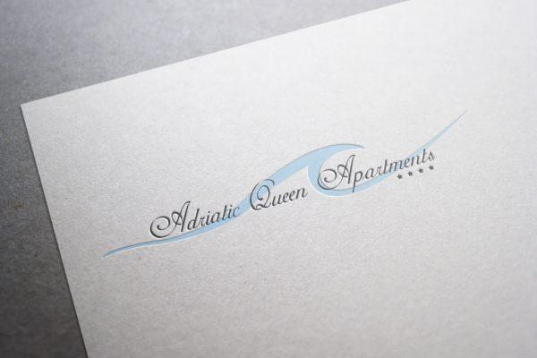 adriatic-queen-villa-apartments-2