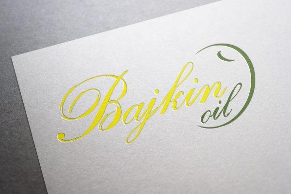 bajkin-logo