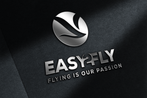 easy2fly-logo