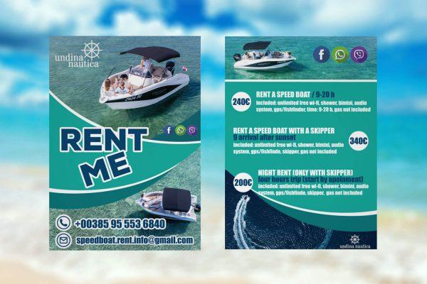 flyer-rentaboat