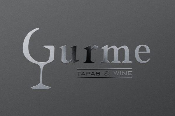 gurme-tapas-&-wine-logo