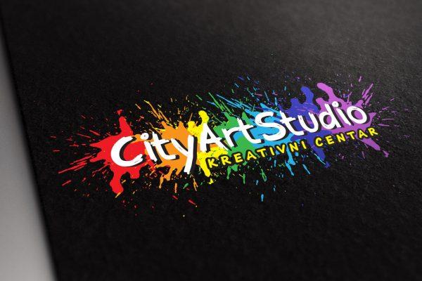 logo-cityartstudio