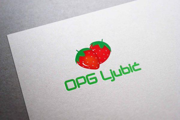 opg ljubić logo