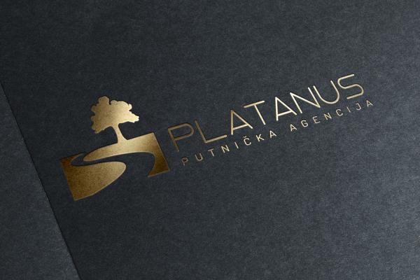 platanus-logo