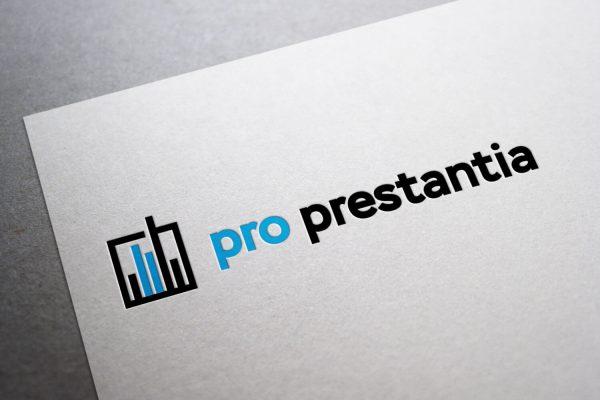 pro-prestantia-logo