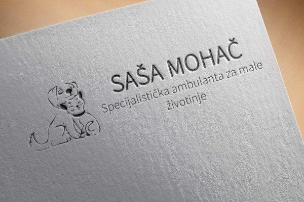 sasa-mohac-logo