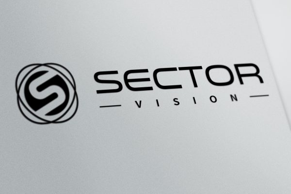 sector-vision-logo