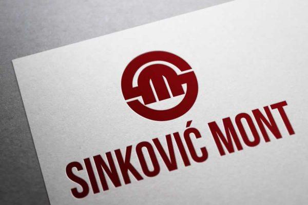 sinković