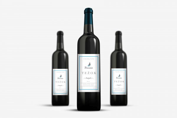wine-bottle_mockup-v1