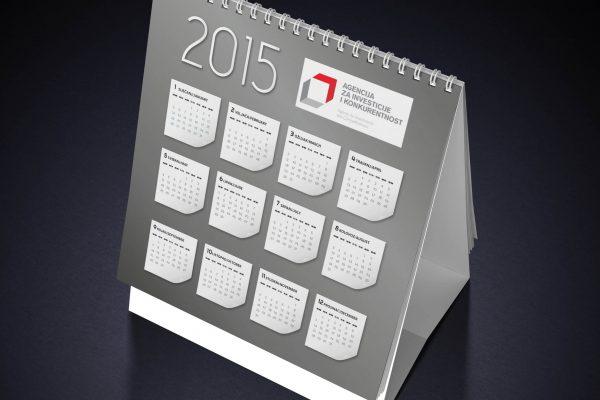 zadnja-strana-kalendara