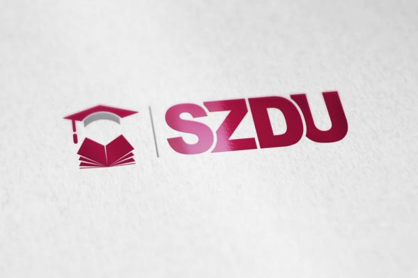 SZDU-LOGO