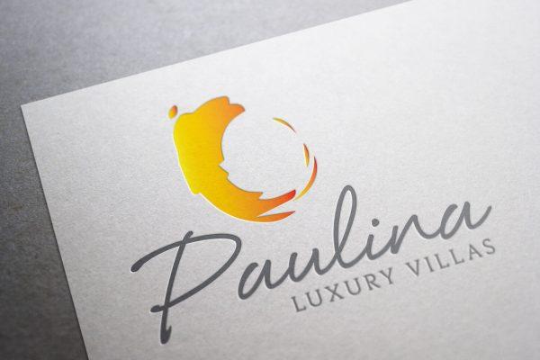 villa-paulina-logo