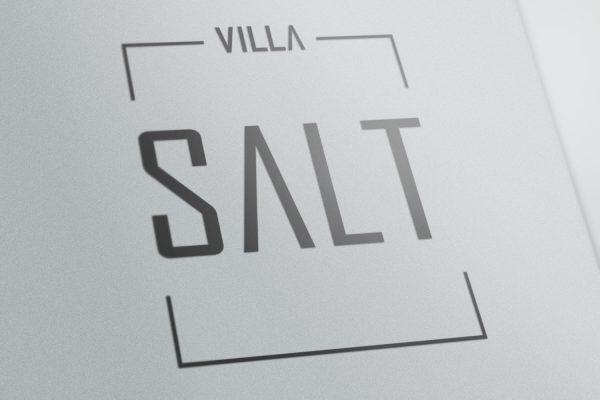 villa-salt
